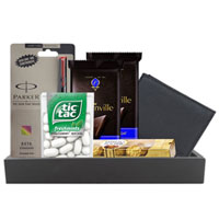 Gift Hamper for Gents to Ashok Nagar
