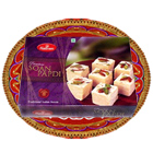 Delicious Soan Papdi to Barrackpore