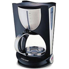 Black and Decker DCM 80 Espresso Coffee Maker to Baghalkot