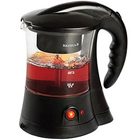 Havells Crystal Tea Coffee Maker to Cochin