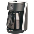 Morphy Richards Caf� Rico Filter Coffee Maker to Baghalkot