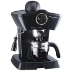 Morphy Richards 4 Cup Fresco Coffee Maker to Baghalkot