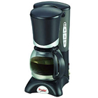 Prestige PCMH 2.0- 0.6 Lt Coffee Maker to Balurghat