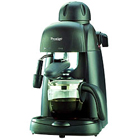Prestige Espresso PECMD 1.0 Coffee Maker to Amritsar