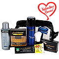 Park Avenue Gift Hamper to India