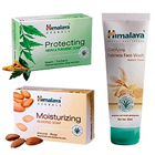 Himalaya Herbal 3-in-1 Bath pack to Ghaziabad