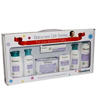 Baby Care Gift Pack From Himalaya to Ambala