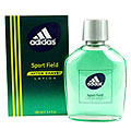 Adidas Sport Field After Shave for Men  to Hyderabad