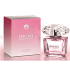 Bright Crystal Versace for Women 50ml EDT to Mysore