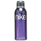 Nike Original  Deo for Men to Kodad