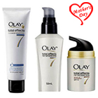 Olay Hamper to Alapuzha
