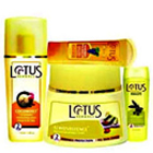 Bath Gift Hamper for Women from Lotus to Solapur