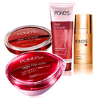 Ponds Age Miracle Gift Hamper for Women to Varanasi