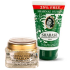 Shahnaz Husain Sun Protection Gift Hamper for Women to Cochin