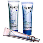 Ponds Face Care Gift Hamper for Women to Bihar