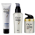 Olay Anti-Ageing Gift Hamper for Women to Chenganacherry