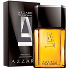 Perfume Pleasure with Azzaro Pour Homme EDT to Vasco
