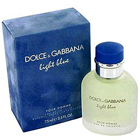Light Blue EDT from Dolce and Gabbana for Men to Chandigarh