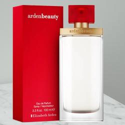 Arden Beauty Perfume from Elizabeth Arden for Gorgeous Beauties to Ranchi