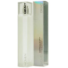 Enticing DKNY by Donna Karan Perfume for Women to Bihar