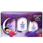 Johnsons - Baby Bedtime Sweet Sleep Kit to Gurgaon