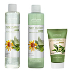 Tempting Collection of Oriflame Pure Nature Ladies Cosmetics to Gurgaon