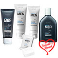Refreshing Combo Pack of Skin Care Products from Oriflame for Good Looking Men to Gurgaon