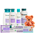 Exquisite Collection of Baby Care Products to Aluva