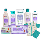 Exclusive Collection of Baby care Products to Bhubaneswar