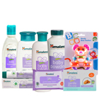 Outstanding Baby Care Products with Unlimited Happiness to Bombay