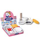 Beautifying New Born Baby Feeding Set with Unlimited Happiness to Chandigarh