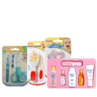Gorgeous New Born Baby Care Combo to Ghaziabad