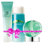 Maintaining Beauty with Complete Balance Oil Free Ladies Hamper from Avon to Kapurthala