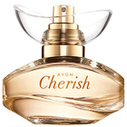 Stay Cool with Cherish Perfume from Avon to Guwahati