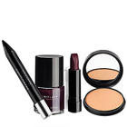 Delightful Beauty Special Oriflame Make Up Hamper to Bihar