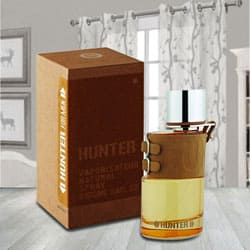 Exclusive Armaf Hunter Cologne For Men to Baramati
