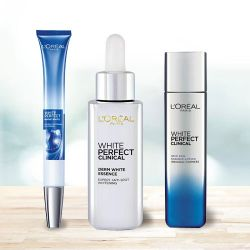 Wonderful Loreal Beauty Products to Abohar