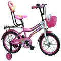 Atlas Buddy Cycle � Size 16