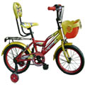Atlas Noddy Cycle � Size 16