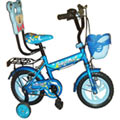 Atlas First Step Cycle � Size 12