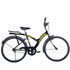 Alluring Hercules MTB Turbodrive Rocky 2.0 Bicycle to Indore