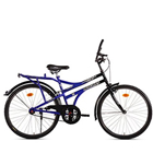 Track�s Pal Hercules MTB Turbodrive Reflex Bicycle to Bombay