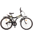 Wonderful Hercules MTB Turbodrive Dirtrider Bicycle to Ludhiana