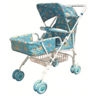 Classic Imported Sunshine Baby Stroller to Aluva