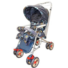 Pretty Imported Baby Stroller to Nadiad