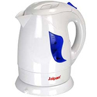 Jaipan Electric Kettle 1.0 Ltr. to Alapuzha
