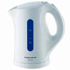 Morphy Richards Optimo - 1 Ltr. Electric Kettle to Dindigul