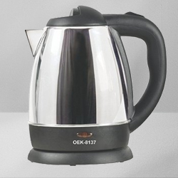 Orpat OEK-8127 Electric Kettle to Dindigul
