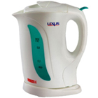 Usha EK2210 Electric kettle to Solapur