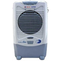 Exquisite Selection of DC 2014 Sleeq Air Cooler from Bajaj to Nashik